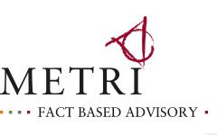 metri-logo